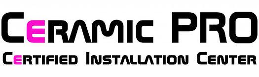 ceramic_pro_installer.jpg