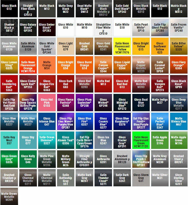 3m-1080-colors-.jpg