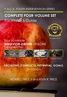 Facilitators Guide.png
