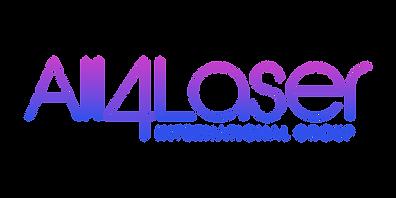 All4Laser-LOGO.png