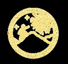 simple-yellow_edited_edited_edited_edite