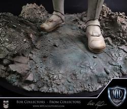 Captain_Rex_Statue_MYC_Sculptures_28