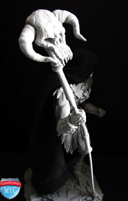 skeletor_grey_14