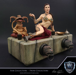 Slave_Leia_V2_MYC_Sculptures_03