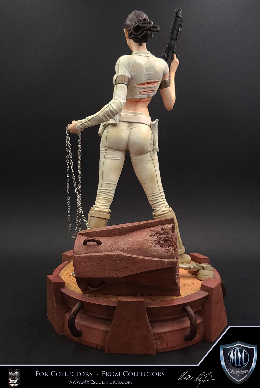 Padme_Amidala_MYC_Sculptures_Statue_04