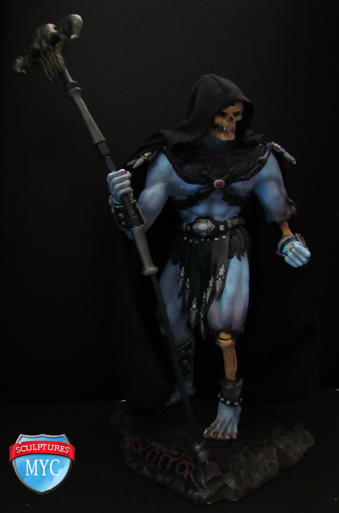 skeletor_new_02
