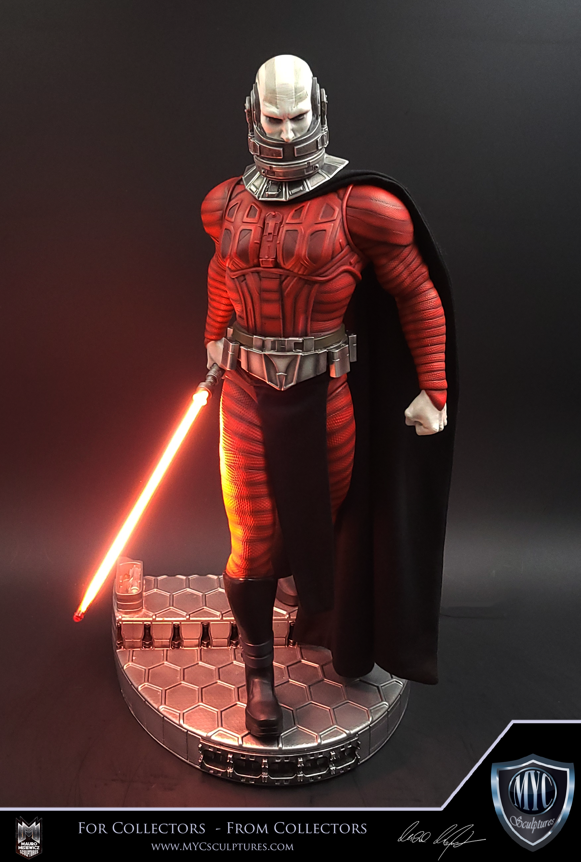 Darth_Malak_MYC_Sculptures_Statue_01