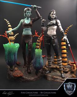 Aayla_Secura_MYC_Sculptures_Statue_26