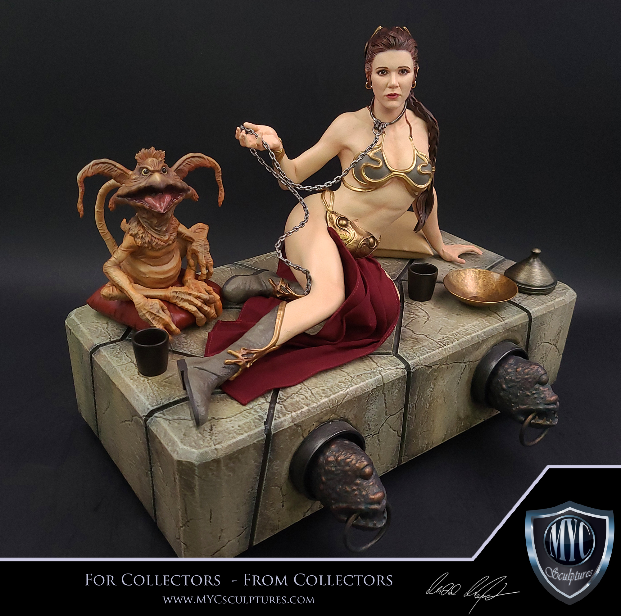 Slave_Leia_V2_MYC_Sculptures_02