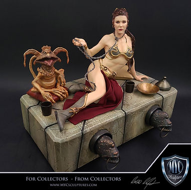 Slave_Leia_V2_MYC_Sculptures_02.jpg