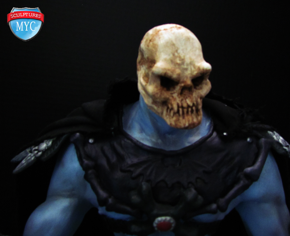skeletor_new_08