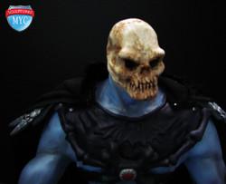 skeletor_new_08