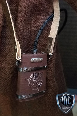 Jawa_and_Gonk_Droid_Statue_08