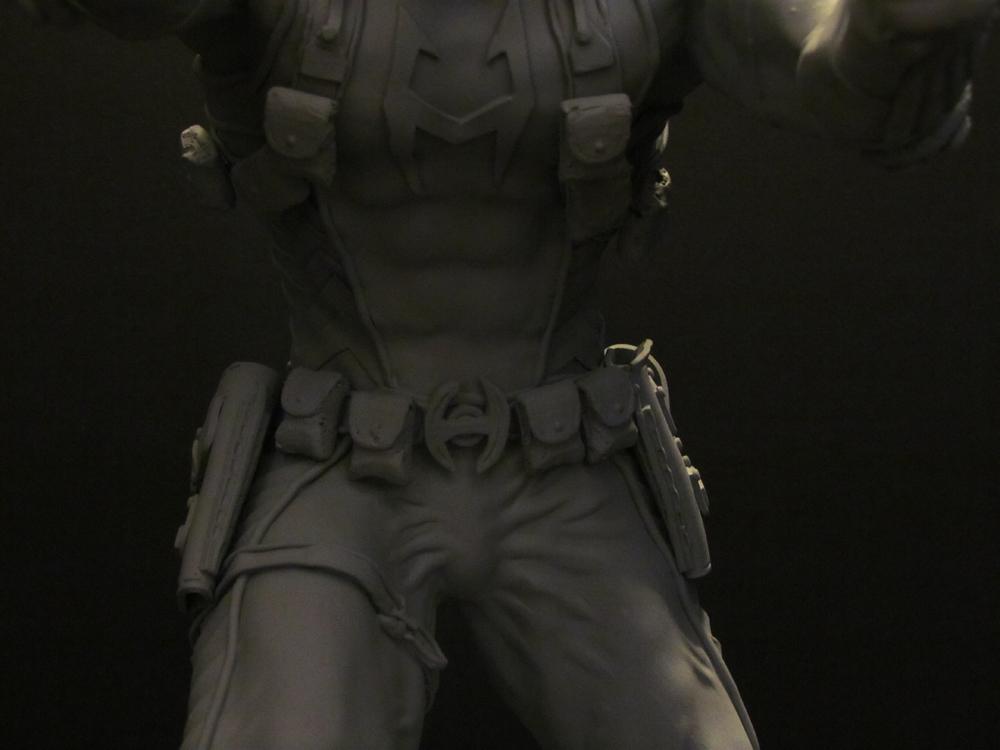 gray13