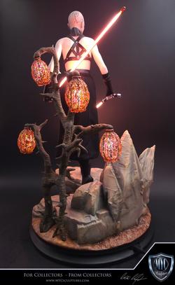 Asajj_Ventress_MYC_Sculptures_Statue_21.