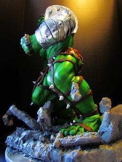 planet_hulk_07