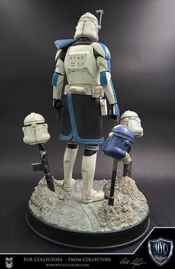 Captain_Rex_Statue_MYC_Sculptures_07