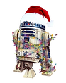 R2PNG.png
