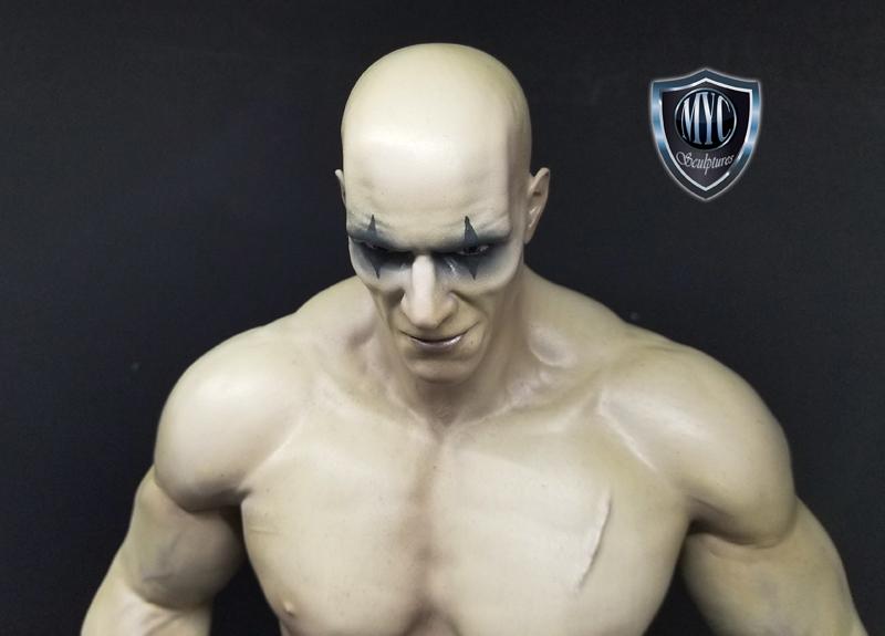 Darth_Bane_Custom_Statue_13