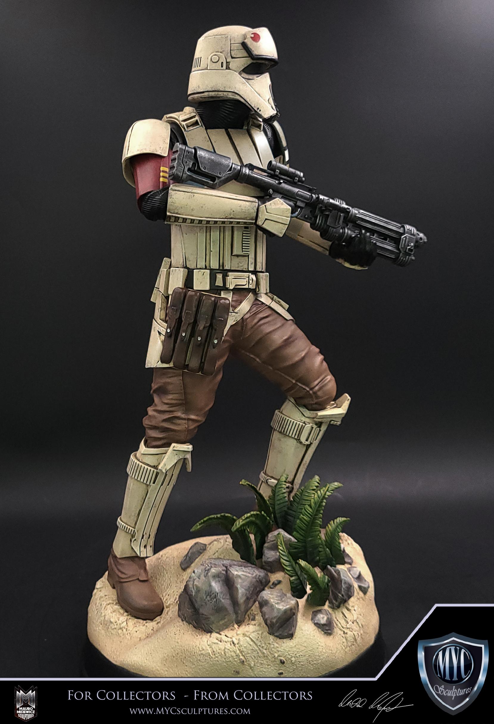 Grunt_Shoretrooper_MYC_Sculptures (3)