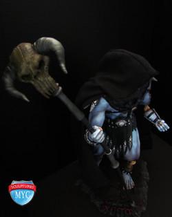 skeletor_new_12
