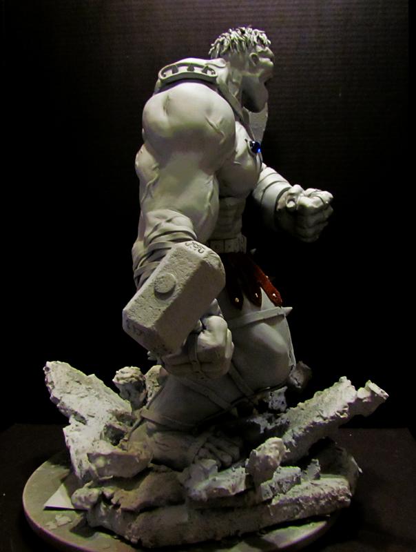 planet_hulk_grey_06