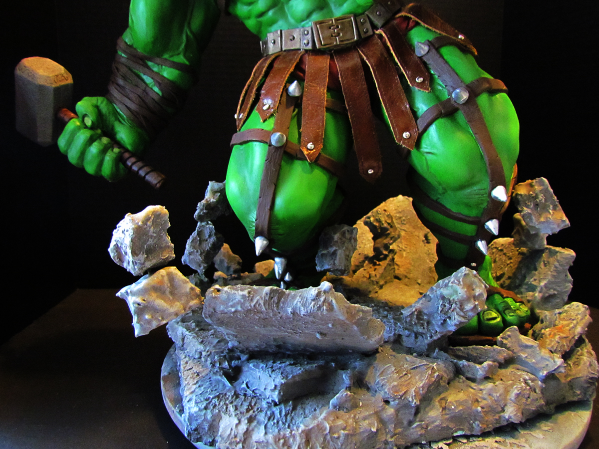planet_hulk_16