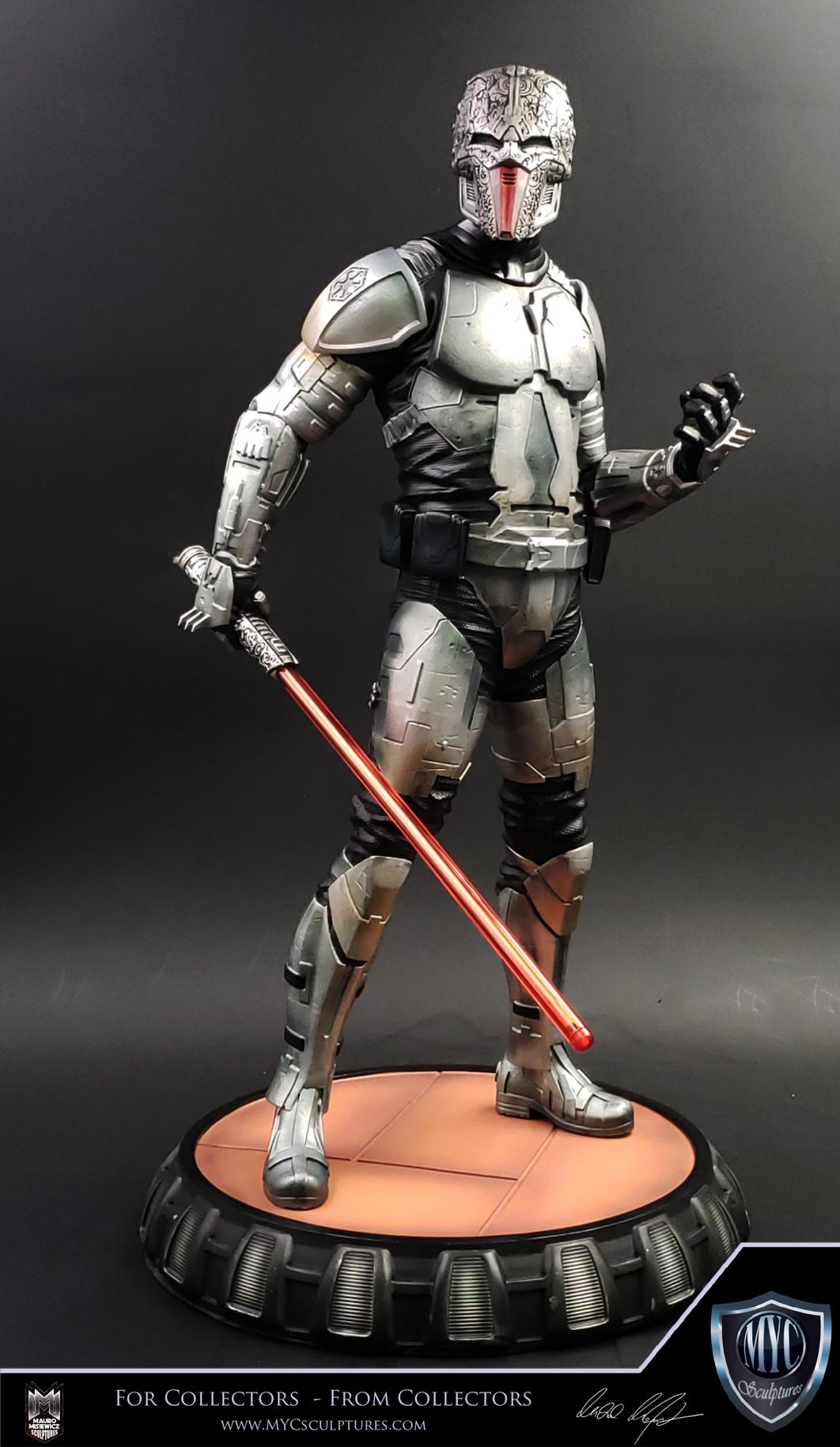 Sith_Acolyte_MYC_Sculptures_Statue_21