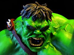 planet_hulk_13