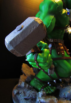 planet_hulk_20