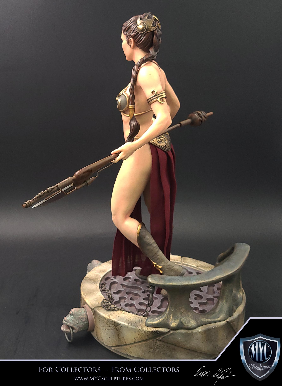 Leia_Slave_MYC_sculptures_Statue_05