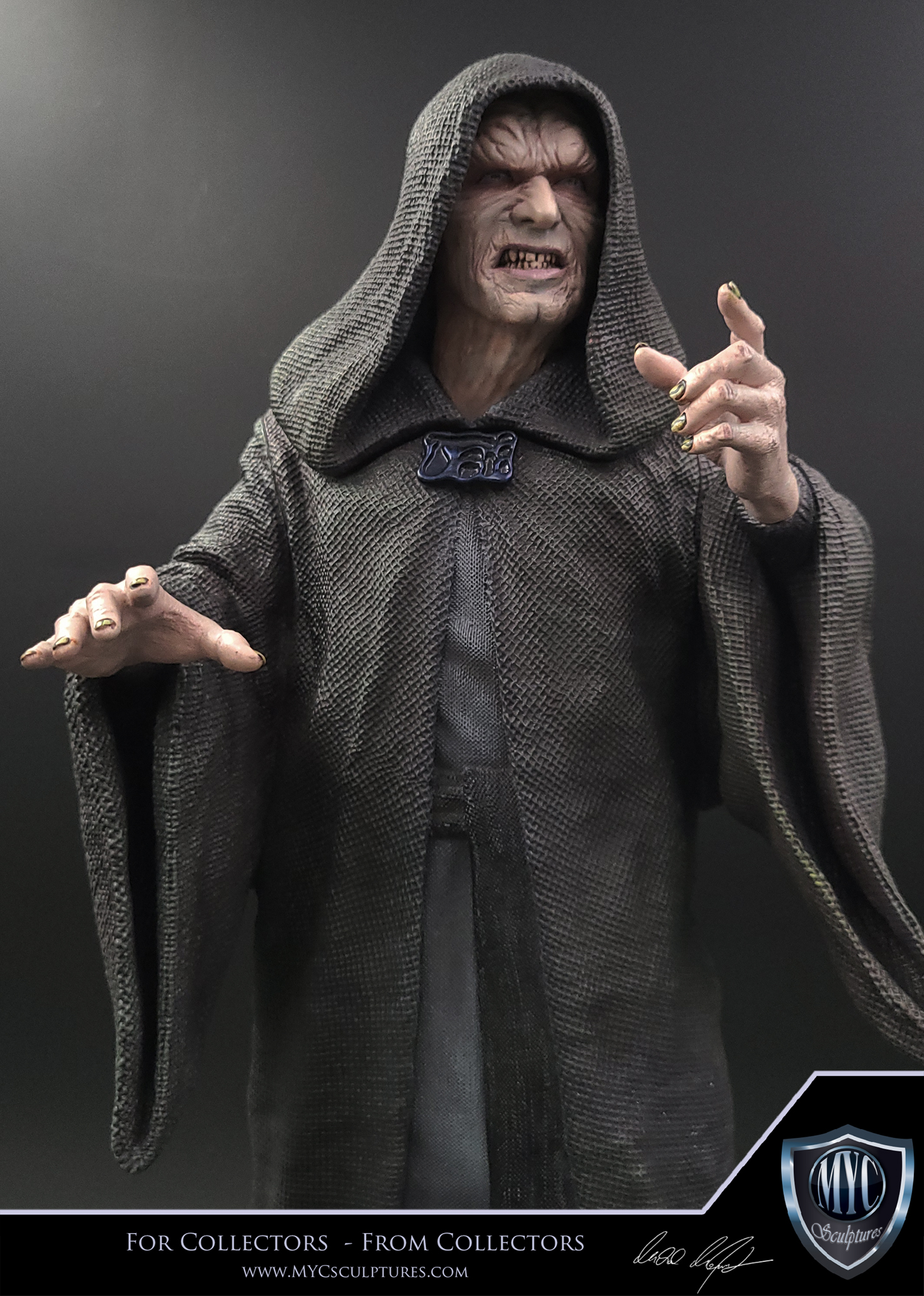 Emperor_Palpatine_MYC_Sculptures_Statue_