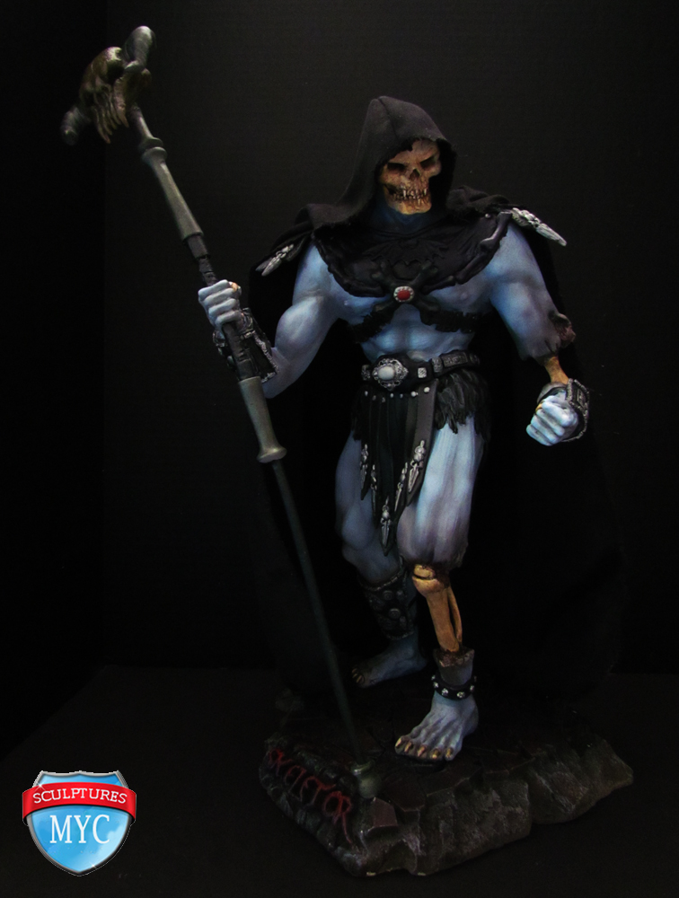skeletor_new_11