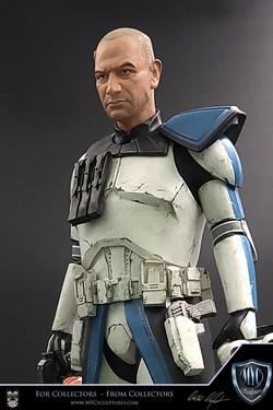 Captain_Rex_Statue_MYC_Sculptures_19