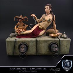 Slave_Leia_V2_MYC_Sculptures_01