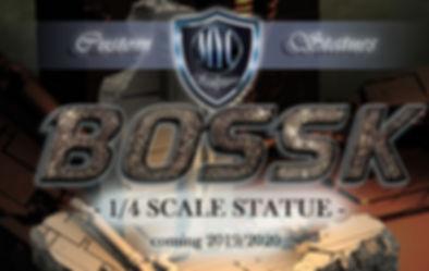 bossk_announcement2.jpg