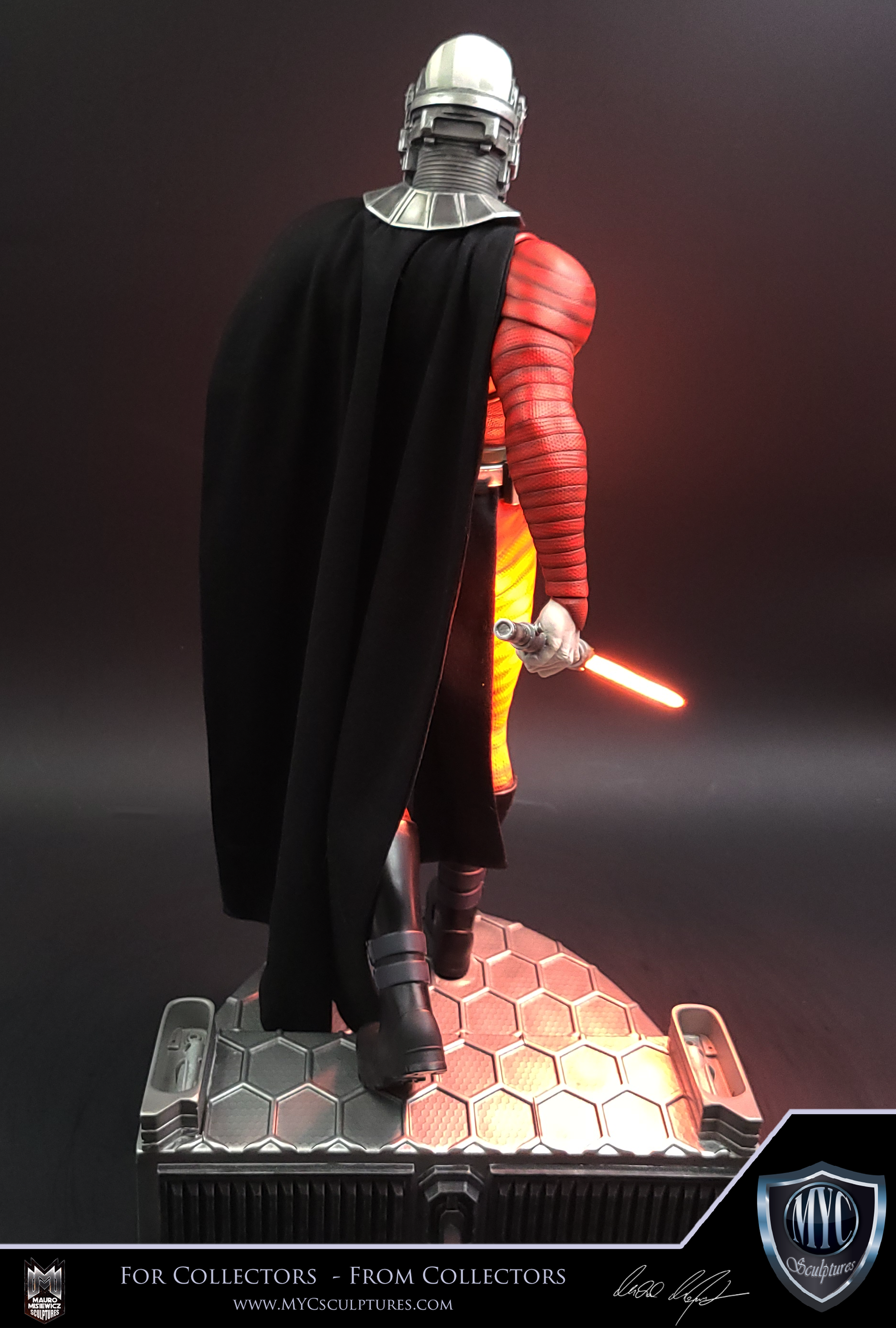 Darth_Malak_MYC_Sculptures_Statue_07