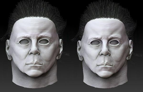 myersmasks.jpg