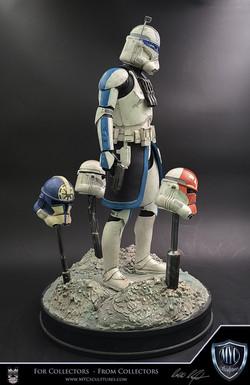 Captain_Rex_Statue_MYC_Sculptures_06