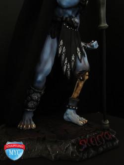 skeletor_new_05