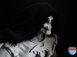 skeletor_grey_11