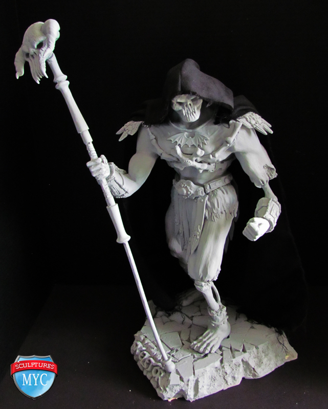 skeletor_grey_06