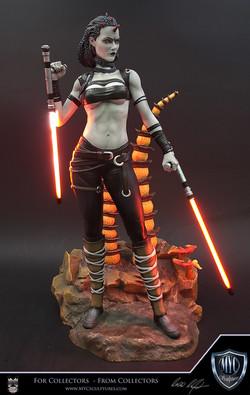 Maris_Brood_MYC_Sculptures_Statue_04