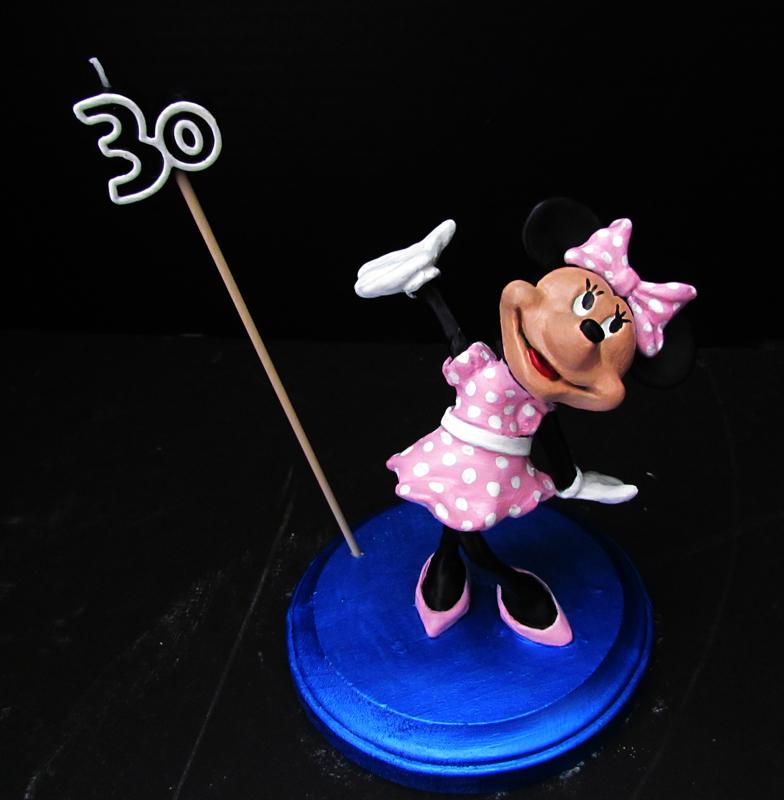 mini_mouse_02