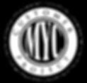 MYC Customer Project Logo.png