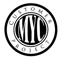 MYC Customer Project Logo.png