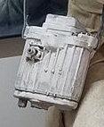 Custom Binoculars 1:4 - Snowtrooper