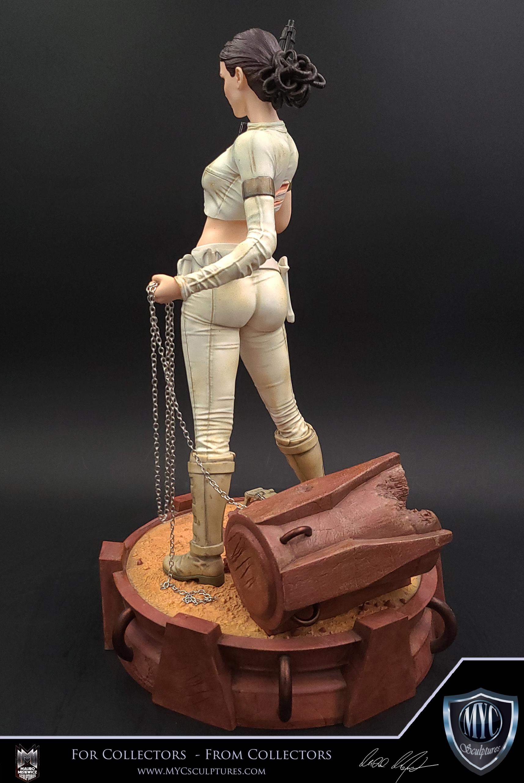 Padme_Amidala_MYC_Sculptures_Statue_05