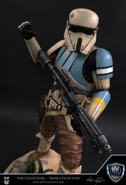 Shoretrooper_Captain_MYC_Sculptures_07
