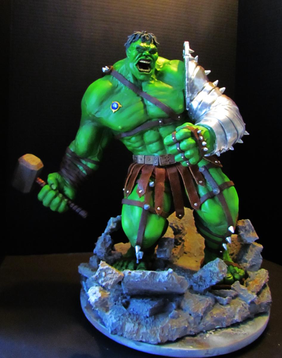 planet_hulk_02